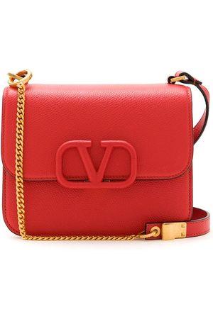 VALENTINO GARAVANI Small VSLING crossbody bag