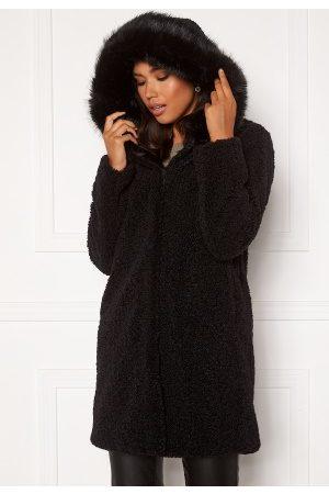 ROCKANDBLUE Joplin Jacket 89900 Black 42