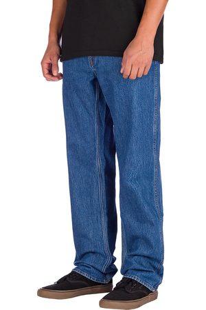 Volcom Miehet Skinny - Modown Jeans
