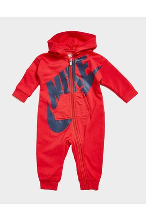 Nike Baby Coverall Infant - Kids
