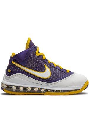 Nike TEEN Lebron VII (GS) QS sneakers