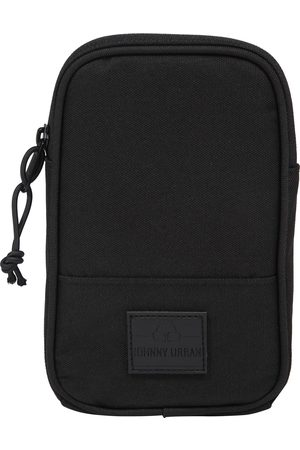 Johnny Urban Crossbody bag 'Josh
