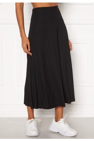 Sisters Point Vya Skirt 0 Black L