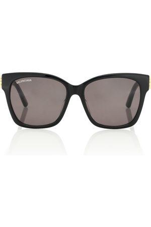 Balenciaga BB acetate sunglasses