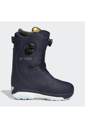 adidas Acerra 3ST ADV Boots