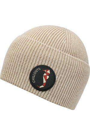 Chillouts Myssy 'Ocean Hat
