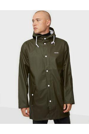 Tretorn Wings Rainjacket Jackor Green