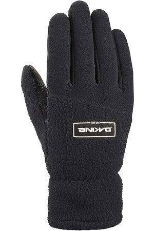 Dakine Transit Fleece Gloves