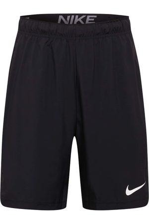 Nike Urheiluhousut 'Flex