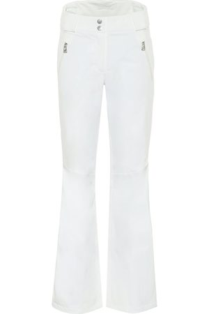 Toni Sailer Sestriere New ski pants