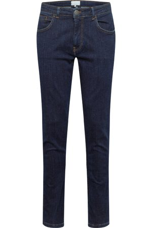Casual Friday Farkut 'RY Jeans