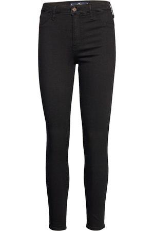 Hollister Hco. Girls Jeans Skinny Farkut