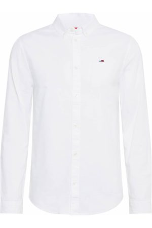 Tommy Jeans Paita 'OXFORD