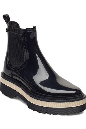 LEMON JELLY Netty 01 Shoes Chelsea Boots