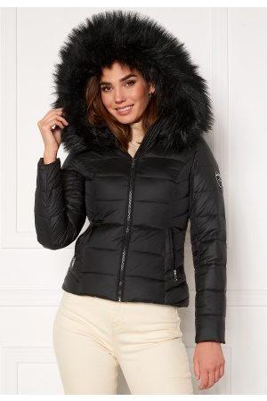 ROCKANDBLUE Chill Jacket Black/Black 38
