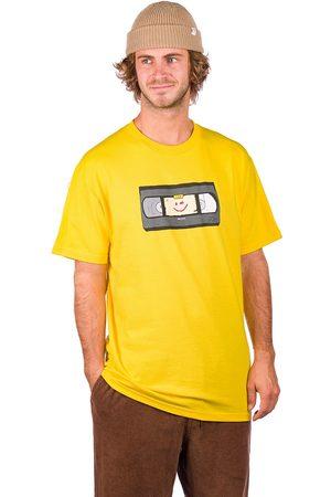 Salem7 VHS T-Shirt