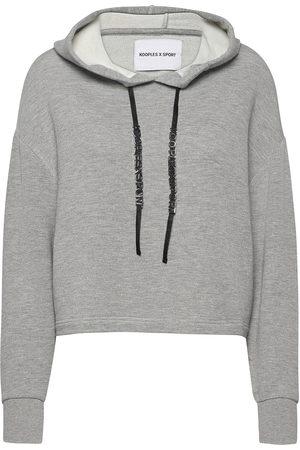 The Kooples Sweater Huppari