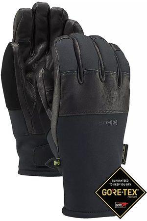 Burton Miehet Käsineet - Ak Gore-Tex Clutch Gloves