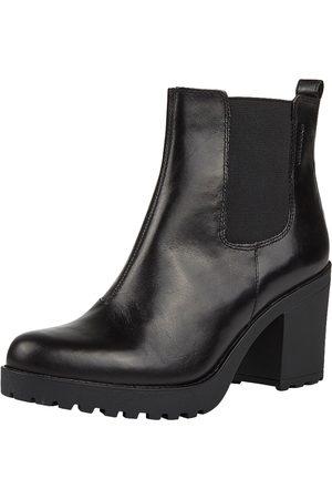 Vagabond Ankle boots 'Grace