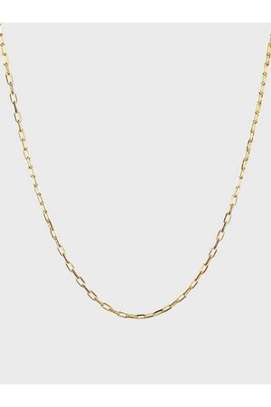 syster P Love And War Short Necklace Kulta