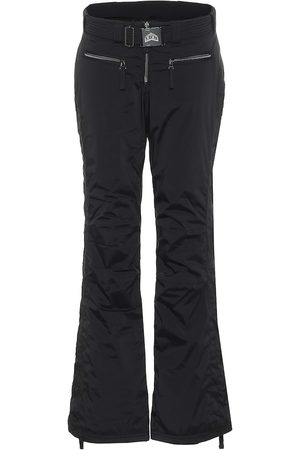 JET SET Starred Uni ski pants