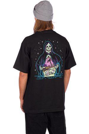 Lurking Class Miehet T-paidat - Paradise T-Shirt