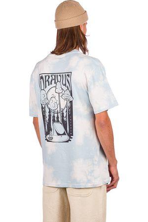 Dravus Camp Trip T-Shirt