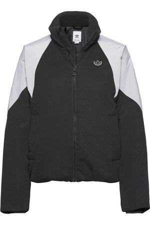 adidas Short Puffer Outerwear Sport Jackets