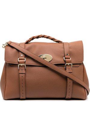 Mulberry Naiset Olkalaukut - Oversized Alexa satchel