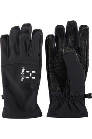 Haglöfs Käsineet - Touring Glove UK 7