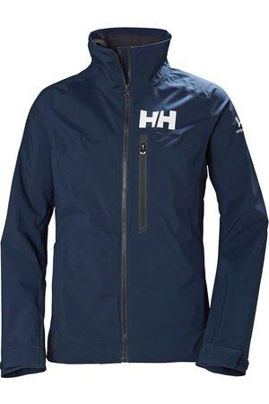 Helly Hansen HP Racing Jacket Women L