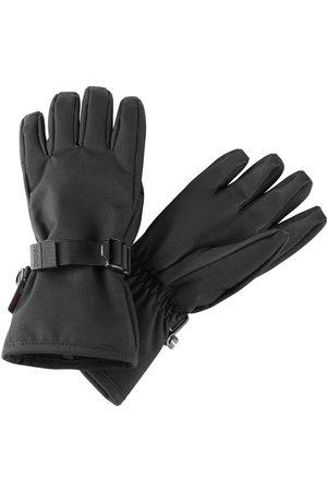 Reima Tartu Gloves 3