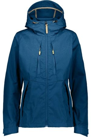Sasta Naiset Kevättakit - Fauna Women's Jacket 36