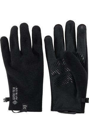 Haglöfs Käsineet - Bow Glove 6