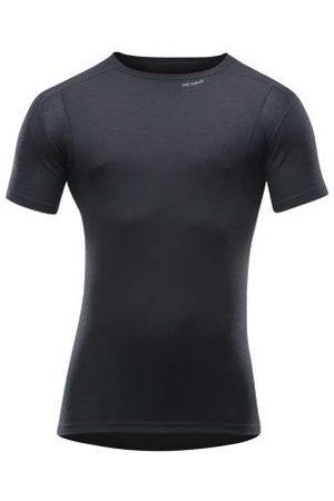Devold Miehet T-paidat - Hiking Man Tee L