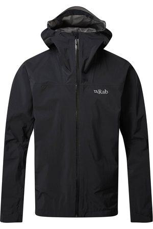 Rab Meridian Jacket Men L