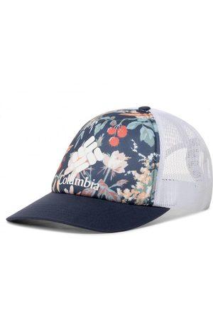 Columbia Naiset Hatut - Women's Mesh Hat II