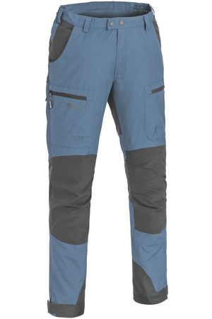 Pinewood Caribou TC Pants 46