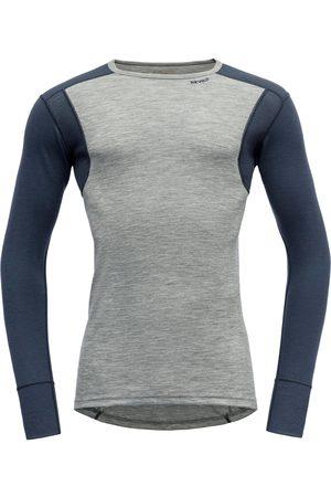 Devold Hiking Man Shirt L