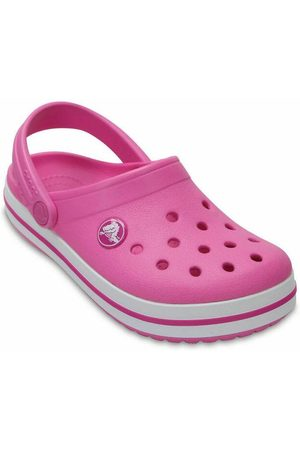 Crocs Crocband Kids Clog 2019 US 2