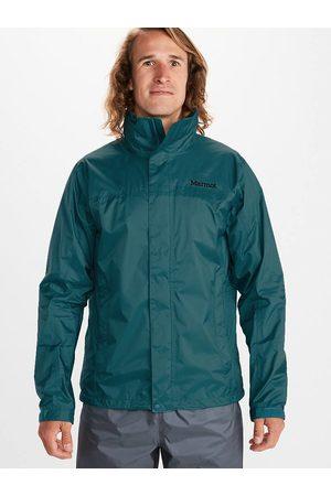 Marmot Miehet Päällystakit - Precip Eco Jacket M