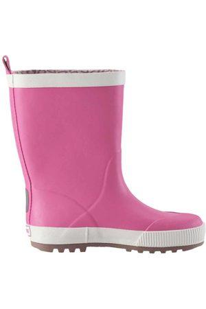 Reima Taika Boots 28