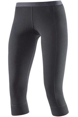 Devold Naiset Väliasut - Hiking 3/4 Pants Women M