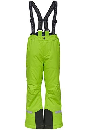 LEGO Wear Ping 775 Tec Ski Pants 104