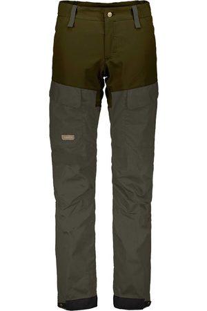 Sasta Women's Hilla Pants 36