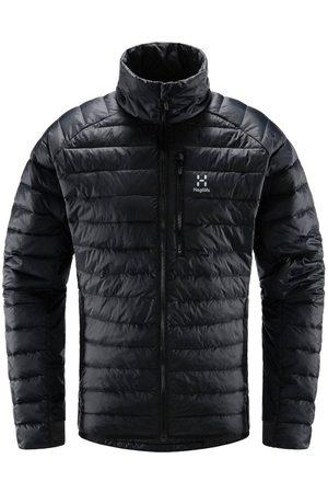 Haglöfs Rapid Mimic Jacket Men S