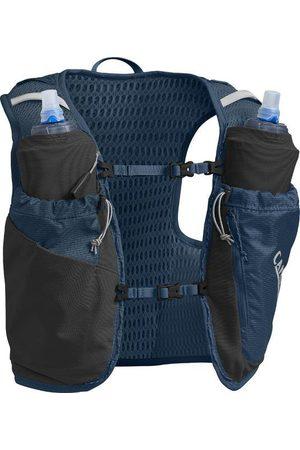 CamelBak W Ultra Pro Vest M