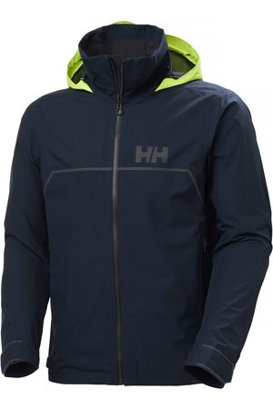 Helly Hansen Miehet Päällystakit - Hp Foil Light Jacket L