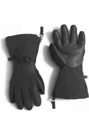 The North Face Naiset Käsineet - Women's Montana Etip GTX Glove XS