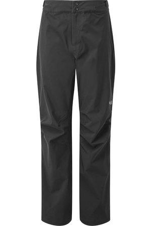 Rab Naiset Ulkoiluhousut - Women's Kangri Pants 12